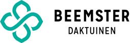 Logo Beemster Daktuinen